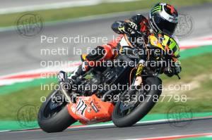 909273_11243   27-28-29/09/2019 ~ Autodromo Misano Coppa Italia