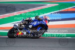 909273_11267   27-28-29/09/2019 ~ Autodromo Misano Coppa Italia