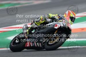 909273_11298   27-28-29/09/2019 ~ Autodromo Misano Coppa Italia