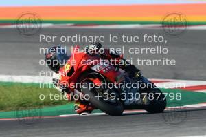 909273_11310   27-28-29/09/2019 ~ Autodromo Misano Coppa Italia