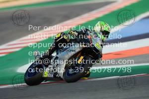 909273_11323   27-28-29/09/2019 ~ Autodromo Misano Coppa Italia