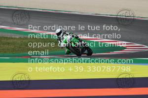 909273_11328   27-28-29/09/2019 ~ Autodromo Misano Coppa Italia