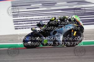 909273_11343   27-28-29/09/2019 ~ Autodromo Misano Coppa Italia