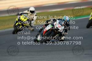 909273_11348   27-28-29/09/2019 ~ Autodromo Misano Coppa Italia