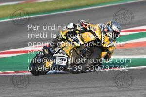 909273_11359   27-28-29/09/2019 ~ Autodromo Misano Coppa Italia