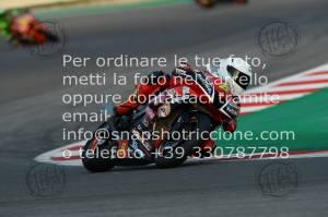 909273_11378   27-28-29/09/2019 ~ Autodromo Misano Coppa Italia