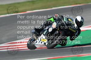 909273_11422   27-28-29/09/2019 ~ Autodromo Misano Coppa Italia