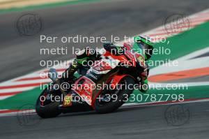 909273_11453   27-28-29/09/2019 ~ Autodromo Misano Coppa Italia