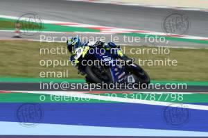 909273_11480   27-28-29/09/2019 ~ Autodromo Misano Coppa Italia