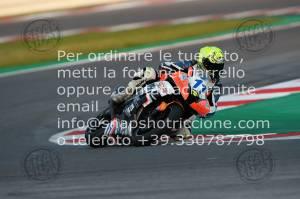 909273_11513   27-28-29/09/2019 ~ Autodromo Misano Coppa Italia