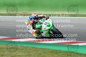 909273_11522   27-28-29/09/2019 ~ Autodromo Misano Coppa Italia