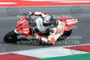909273_11542   27-28-29/09/2019 ~ Autodromo Misano Coppa Italia