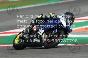 909273_11562   27-28-29/09/2019 ~ Autodromo Misano Coppa Italia