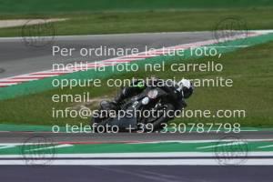 909273_11576   27-28-29/09/2019 ~ Autodromo Misano Coppa Italia