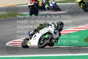 909273_11632   27-28-29/09/2019 ~ Autodromo Misano Coppa Italia