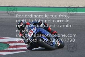 909273_11634   27-28-29/09/2019 ~ Autodromo Misano Coppa Italia