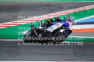 909273_11664   27-28-29/09/2019 ~ Autodromo Misano Coppa Italia