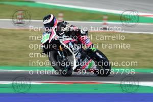 909273_11691   27-28-29/09/2019 ~ Autodromo Misano Coppa Italia