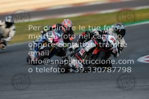 909273_11707   27-28-29/09/2019 ~ Autodromo Misano Coppa Italia
