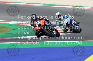 909273_11723   27-28-29/09/2019 ~ Autodromo Misano Coppa Italia