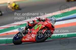 909273_11746   27-28-29/09/2019 ~ Autodromo Misano Coppa Italia