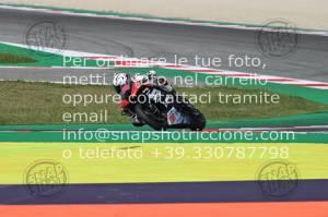 909273_11766   27-28-29/09/2019 ~ Autodromo Misano Coppa Italia
