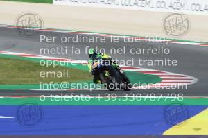 909273_11778   27-28-29/09/2019 ~ Autodromo Misano Coppa Italia
