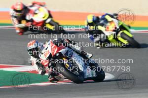 909273_11792   27-28-29/09/2019 ~ Autodromo Misano Coppa Italia