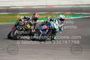909273_11816   27-28-29/09/2019 ~ Autodromo Misano Coppa Italia