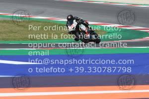909273_11834   27-28-29/09/2019 ~ Autodromo Misano Coppa Italia