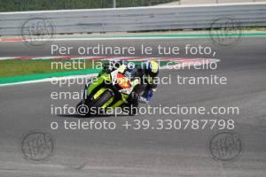 909273_11844   27-28-29/09/2019 ~ Autodromo Misano Coppa Italia
