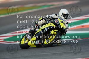 909273_11851   27-28-29/09/2019 ~ Autodromo Misano Coppa Italia