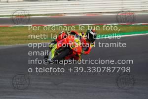 909273_11863   27-28-29/09/2019 ~ Autodromo Misano Coppa Italia