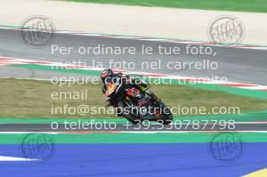 909273_11889   27-28-29/09/2019 ~ Autodromo Misano Coppa Italia