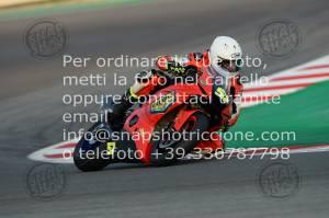 909273_11932   27-28-29/09/2019 ~ Autodromo Misano Coppa Italia