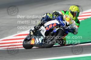 909273_11940   27-28-29/09/2019 ~ Autodromo Misano Coppa Italia