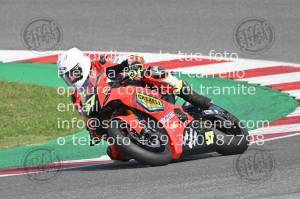 909273_11958   27-28-29/09/2019 ~ Autodromo Misano Coppa Italia