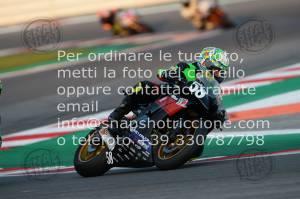 909273_11966   27-28-29/09/2019 ~ Autodromo Misano Coppa Italia