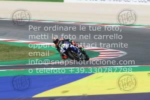 909273_11987   27-28-29/09/2019 ~ Autodromo Misano Coppa Italia