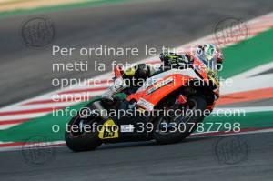 909273_12010   27-28-29/09/2019 ~ Autodromo Misano Coppa Italia