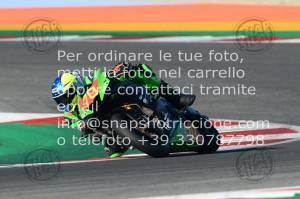 909273_12031   27-28-29/09/2019 ~ Autodromo Misano Coppa Italia