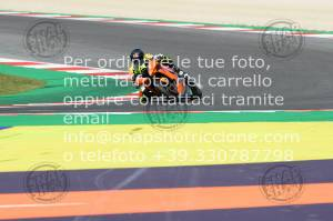 909273_12039   27-28-29/09/2019 ~ Autodromo Misano Coppa Italia