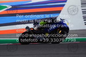 909273_12075   27-28-29/09/2019 ~ Autodromo Misano Coppa Italia
