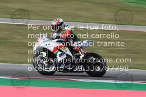 909273_12096   27-28-29/09/2019 ~ Autodromo Misano Coppa Italia