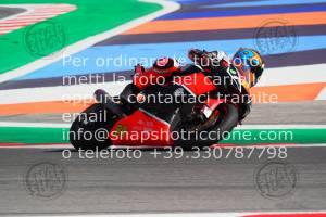 909273_12117   27-28-29/09/2019 ~ Autodromo Misano Coppa Italia