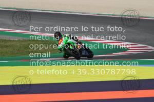 909273_12123   27-28-29/09/2019 ~ Autodromo Misano Coppa Italia
