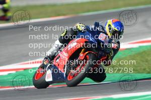 909273_12141   27-28-29/09/2019 ~ Autodromo Misano Coppa Italia