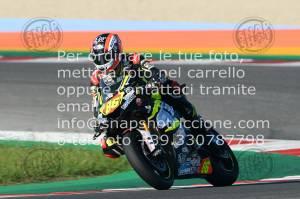 909273_12164   27-28-29/09/2019 ~ Autodromo Misano Coppa Italia