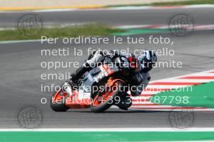 909273_12171   27-28-29/09/2019 ~ Autodromo Misano Coppa Italia