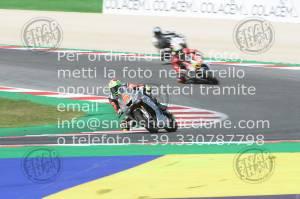 909273_12185   27-28-29/09/2019 ~ Autodromo Misano Coppa Italia